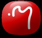 Morpheus Agency